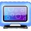 screen_64