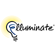 elluminate live icon