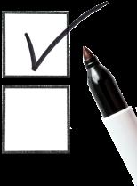 checkbox_marker
