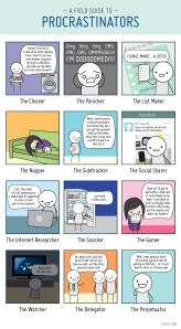 field_guide_to_procrastinators_20px
