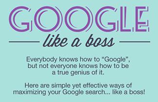 googleBoss