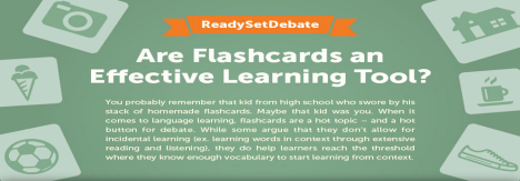 flashDebate